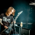 Children of Bodom_1