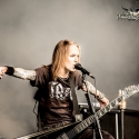 Children of Bodom_2