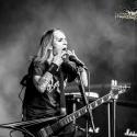 Children of Bodom_3