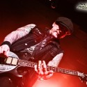 buckcherry_11-jpg