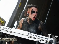 motionless-in-white-2