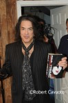 Paul Stanley Kiss Book Signing_1