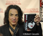 Paul Stanley Kiss Book Signing_2