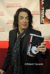 Paul Stanley Kiss Book Signing_3