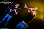 Protest The Hero_5