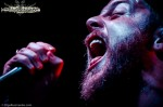 Protest The Hero_7