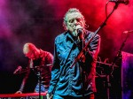 Robert-Plant-and-the-Sensational-Space-Shifters_1