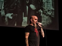scott-ian-speaking-words-belfast-limelight-2-friday-7-june-2013-pic-4