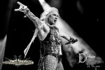 Steel Panther-13