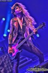 Steel-Panther_1