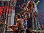 Steel-Panther_12-high-res