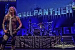 Steel-Panther_13