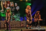 Steel-Panther_14