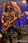 Steel-Panther_2