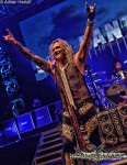 Steel-Panther_7