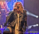 Steel-Panther_8