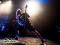 cattle-decapitation-4-jpg