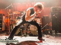 cattle-decapitation-6-jpg