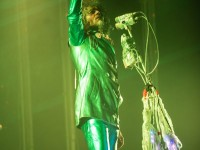 the-flaming-lips_14