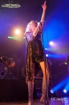 The Pretty Reckless_6