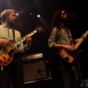 Sheepdogs_020