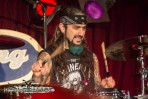 The Winery Dogs-5