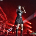 Within Temptation_6