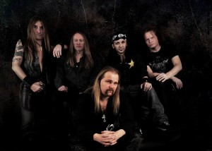 "JORNband-300x214 Frontiers Records to release ""Dio"", JORN's offer to the musical legacy of the great singer"
