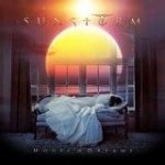 houseofdreams_cover-150x150 Sunstorm – House Of Dreams
