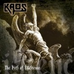 Kaos_Pitofexistence_cover-150x150 Kaos – The Pits Of Existence