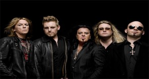 Ronnie Atkins Interviewpic3 300x160 Interview with: Ronnie Atkins (Pretty Maids) (Vocals)