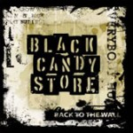 "blackcandystorets_cover-150x150 Black Candy Store official single video release ""Someday"""