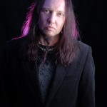 warrel dane pciture 150x150 NEVERMORE vocalist Warrel Dane has announced the reformation of his old band SANCTUARY: