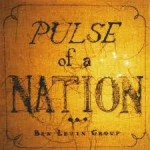 index-150x150 Ben Levin Group - Pulse Of A Nation