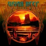 images16 150x150 Uriah Heep   Into The Wild