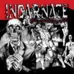 index2-150x150 Incarnate - Hands Of Guilt/ Eyes Of Greed
