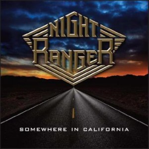 *TOP ON FIRE 2011* - Página 4 Night_ranger-somewhere_cover-300x300