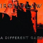index-150x150 Iron Claw - A Different Game