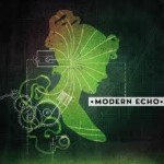 images2 150x150 Modern Echo – Spirit Of The Machine Review