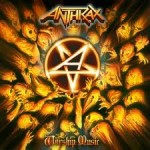 index6-150x150 Anthrax – Worship Music Review