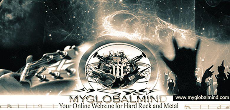 mgmlogobanner Mind Scans Volume 6