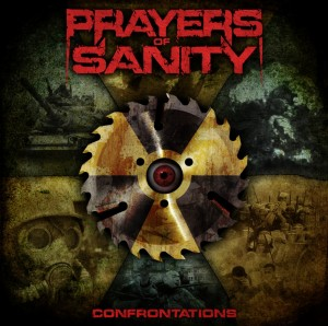 COVER-1024x1019-300x298 Prayers Of Sanity - Confrontations Review