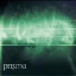 Prisma You Name It 150x150 Mind Scans Volume 6