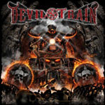 devils_train_cover Mind Scans Volume 6