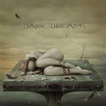 rick_miller___dark_dreams_cover Mind Scans Volume 6