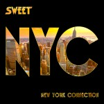 sweet nycconnection cover Mind Scans Volume 6