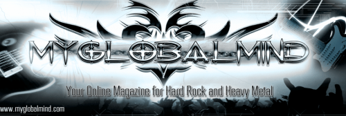 logo-e1348636811436 Upcoming Album Releases - Metal/Melodic Rock/AOR/Power Metal/Progressive Metal/Hard Rock