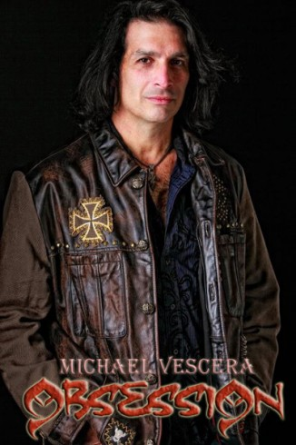 michael vescera interviewpic 2 e1352028503426 Exclusive Interview with Michael Vescera (Vocals)(Obsession, Loudness,Yngwie Malmsteen)