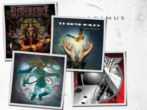collagemix_2012_results-2 Results Favorite Hard Rock or Heavy Metal album of 2012