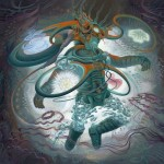 COHEED-AND-CAMBRIA-150x150 The Best Heavy Metal and Hard Rock Albums of 2012 List